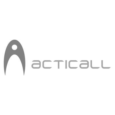 Groupe Acticall