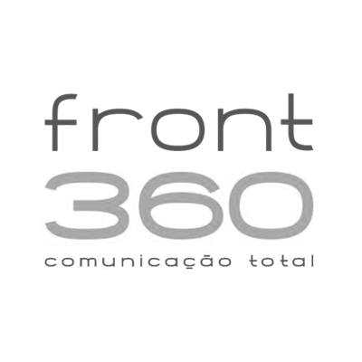 Front 360